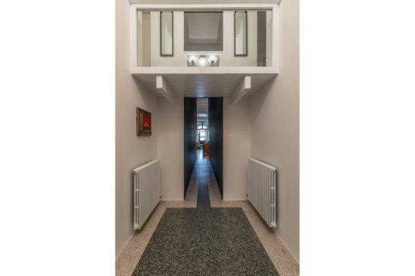 Location Maison de Vacances-Onoliving-Italie-Venise-La Giudecca