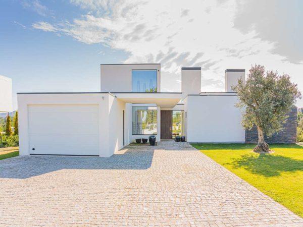 Location maison de vacances, Onoliving, Portugal, Lisbonne, Arrabida