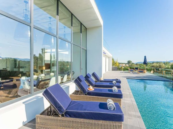 Location maison de vacances, Joana, Onoliving, Portugal, Lisbonne, Arrabida