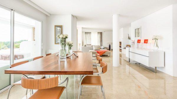 Location de maison vacances, Villa 9754, Onoliving, Espagne, Baléares, Ibiza
