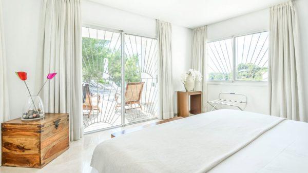 Onoliving, Location Maison de Vacances, Espagne, Baléares, Ibiza