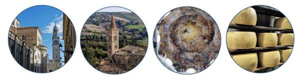 L'Italie saison 2020, Carnet de voyages, Maisons Vacances, Onoliving