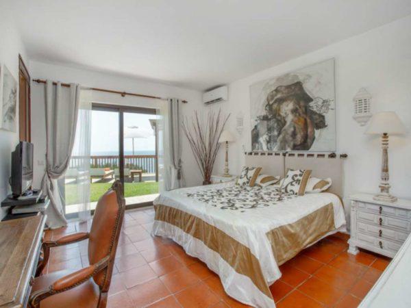 Location maison de vacances, Onoliving, Portugal, Algarve, AlbufeiraLocation maison de vacances, Onoliving, Portugal, Algarve, Albufeira