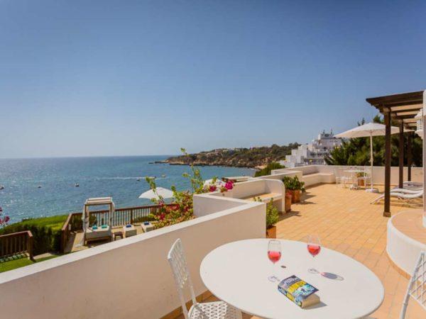 Location maison de vacances, Lippa Onoliving, Portugal, Algarve, Albufeira