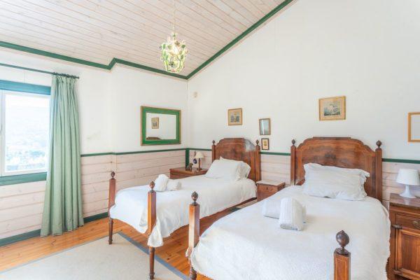 Location maison de vacances, Onoliving, Portugal, Algarve, Sintra
