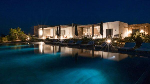 Onoliving, Location Maison de Vacances, Espagne, Baléares, Formentera