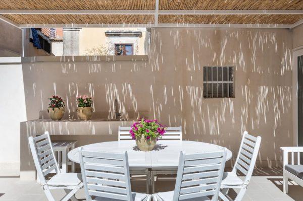 Location Vacances, Onoliving, Patricia- Sicile, Syracuse, Italie