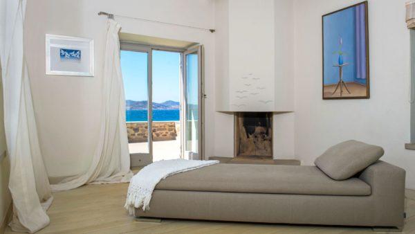 Onoliving, Location Maison de Vacances, Grèce, Paros