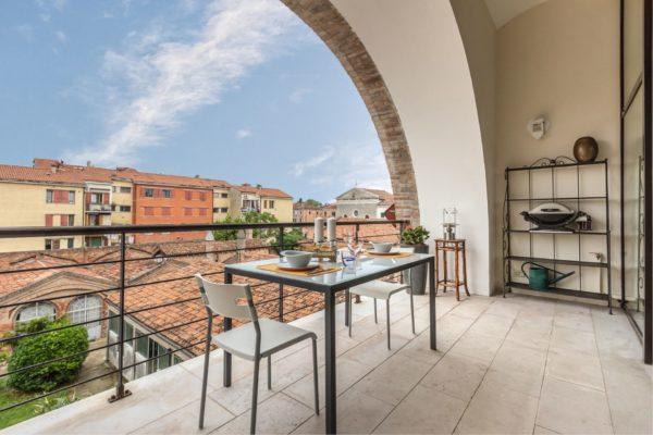 Location Maison de Vacances, Stucka, Onoliving, Italie, Venise, La Giudecca