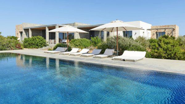 Location de maison vacances-Villa 9756-Onoliving-Espagne-Baléares-Formentera