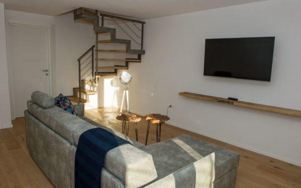 Location Maison de Vacances, Onoliving, Toscane, Livourne, Italie