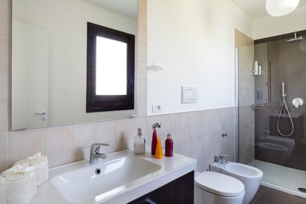 Location Maison de Vacances, Onoliving, Sicile, Noto, Italie