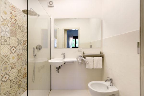 Location Maison de Vacances, Onoliving, Sicile, Syracuse, Italie