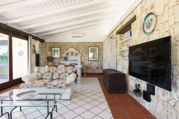 Location Vacances, Onoliving, Villa Myriam - Sicile, Syracuse, Italie