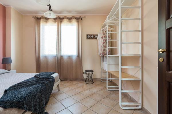 Location Maison de Vacances, Onoliving, Sicile, Trapani, Italie