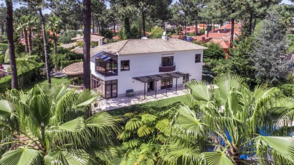 Location maison de vacances, Dolores Onoliving, Portugal, Lisbonne, Caparica