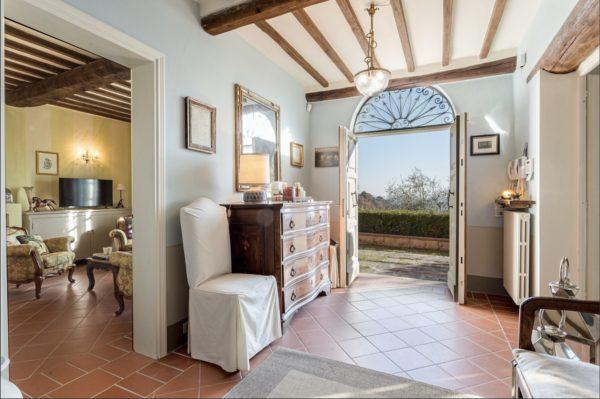 Location de maison de vacances, Onoliving, Timéo, Italie, Toscane - Lucca