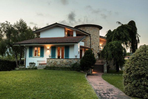 Location de maison de vacances, Onoliving, Villa Aurora, Italie, Toscane - Lucca