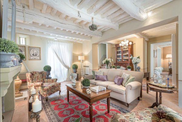 Location de maison de vacances, Onoliving, Villa Elisa, Italie, Toscane - Lucca