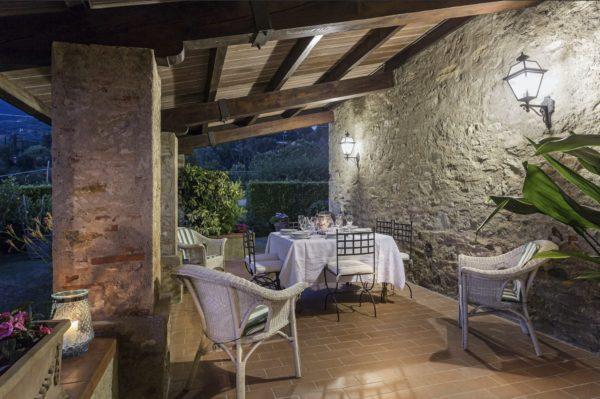 Location de maison de vacances, Onoliving, Villa Ephise, Italie, Toscane - Lucca