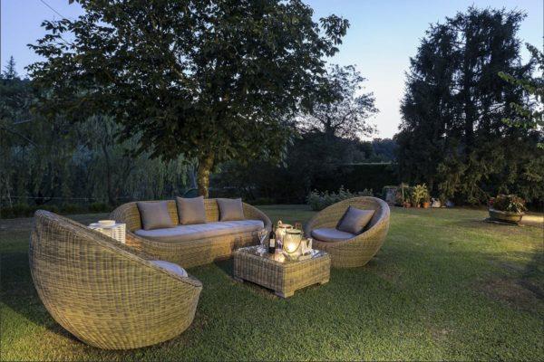 Location de maison de vacances, Onoliving, Italie, Toscane - Lucca