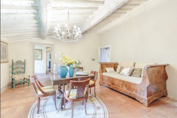Location de maison de vacances, Onoliving, Villa Jemma, Italie, Toscane - Lucca