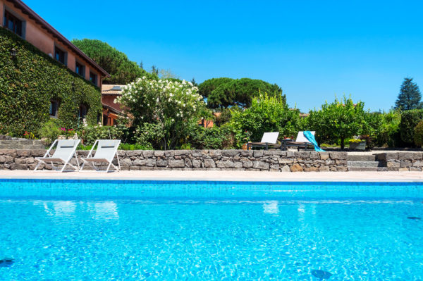 Location Vacances, Onoliving, Villa Rosy - Sicile, Acireale, Italie