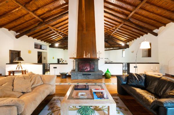 Location Vacances, Onoliving, Sicile, Acireale, Italie