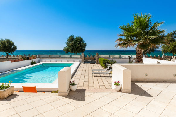 Location Vacances, Onoliving, Sabrina- Sicile, Trapani, Italie