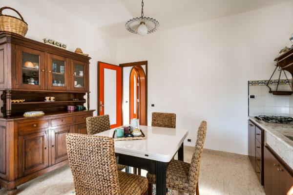 Location Vacances, Onoliving, Sicile, Trapani, Italie
