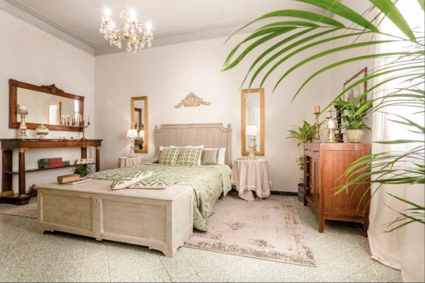 Location de maison de vacances, Onoliving, Villa Vanessa, Italie, Toscane - Lucca