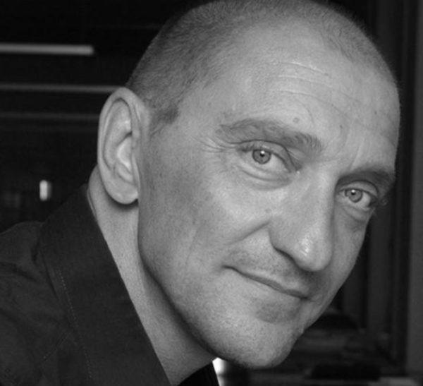 Rodolfo Dordoni, Carnet de Voyages, Maison de Vacances, Onoliving
