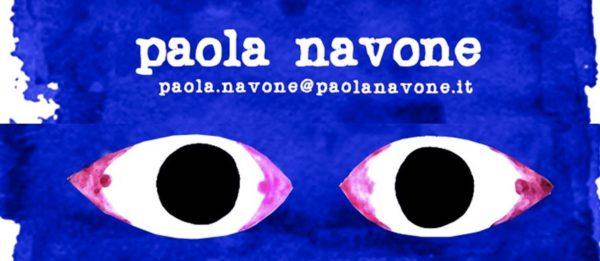 Paola Navone, Carnet de Voyages, Maison de Vacances, Onoliving