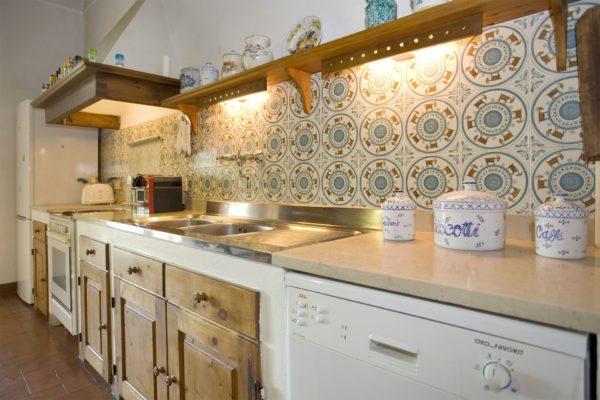 Location de maison vacances Italie - Onoliving - Italie -Toscane - Pise