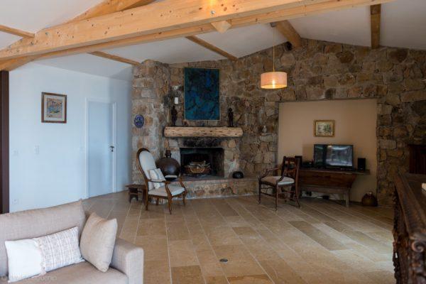 Location de maison, Villa Arazu, Onoliving, Corse - Porto Vecchio