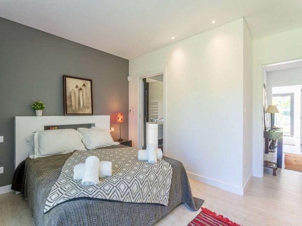 Location maison de vacances, Onoliving, Portugal, Lisbonne, Aroeira