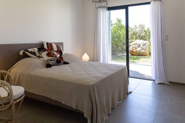 Location de maison de vacances, Onoliving, Corse - Porto Vecchio