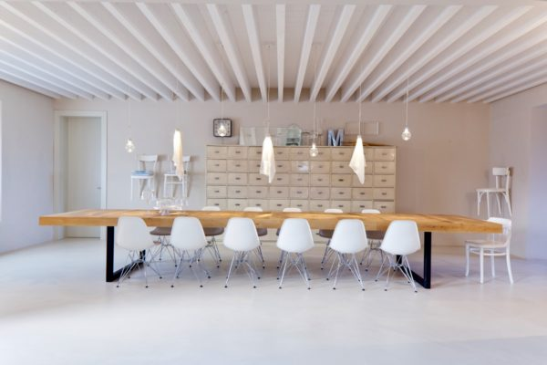 Location Maison de Vacances - Villa Malatesta - Onoliving - Italie - Les Marches - Urbino
