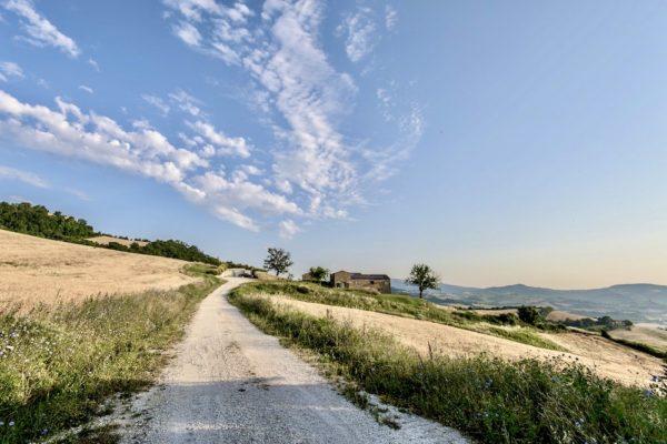 Location Maison de Vacances - Onoliving - Italie - Les Marches - Urbino