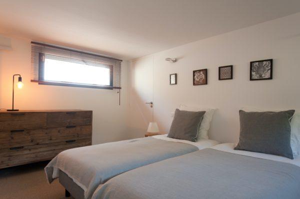 Location de maisonnée vacances, Onoliving, Corse - Porto Vecchio