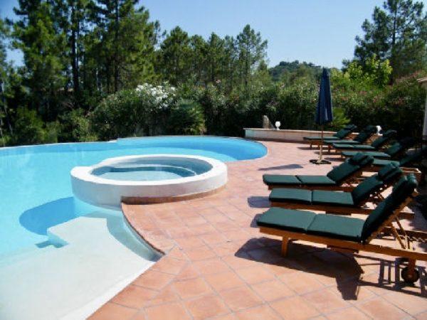 Location Vacances, Villa Irina, Onoliving, Corse - Porto Vecchio