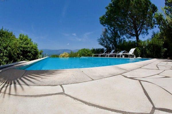 Location Vacances, Villa Lidia, Onoliving, Corse - Porto Vecchio
