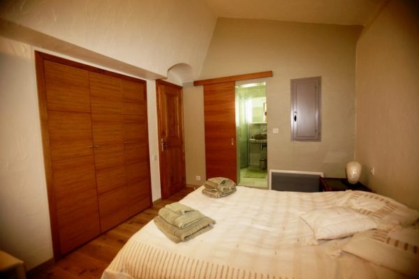 Location Vacances, Onoliving, Corse - Porto Vecchio