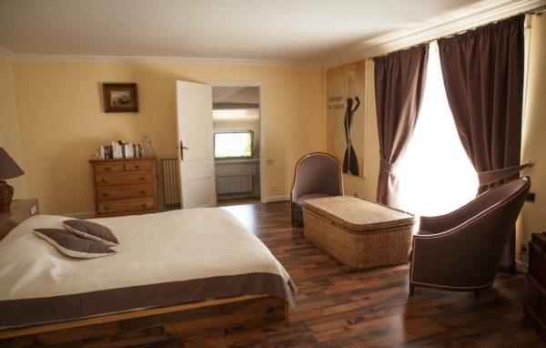 Location Villa Vacances, Onoliving, Côte d'Azur, Nice, France