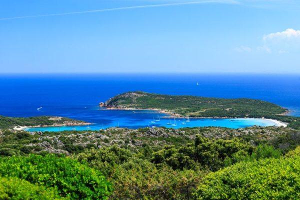 Location Vacances, Villa Opalina, Onoliving, Corse - Porto Vecchio