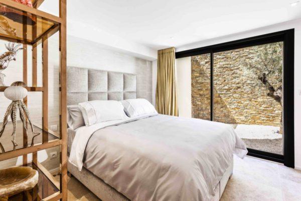 Location Maison de Vacances - Onoliving - Côte d'Azur - La Croix Valmer - France
