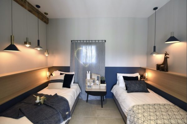 Location de maison de vacances, Onoliving, France, Provence - Isle sur Sorgue