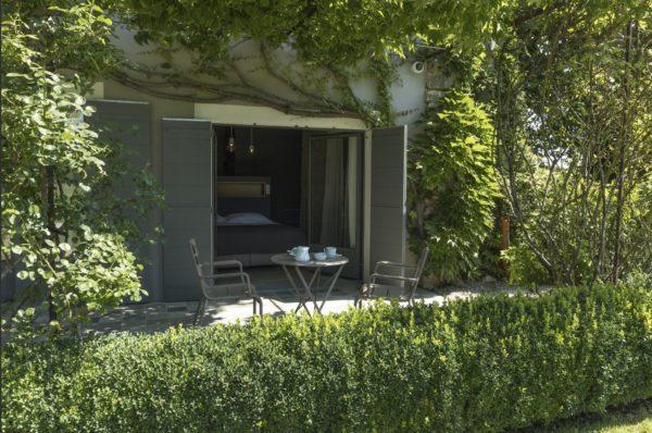 Location de maison Onoliving, Estephanette, France, Provence - Isle sur Sorgue
