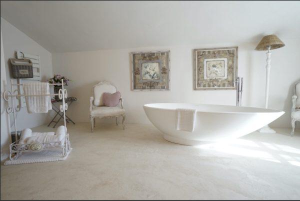 Location de maison de Vacances, Onoliving, France, Provence - Oppède