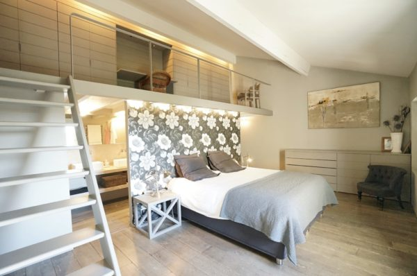 Location de maison de Vacances, Onoliving, France, Provence - Gordes